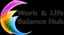 Work & Life Balance Hub